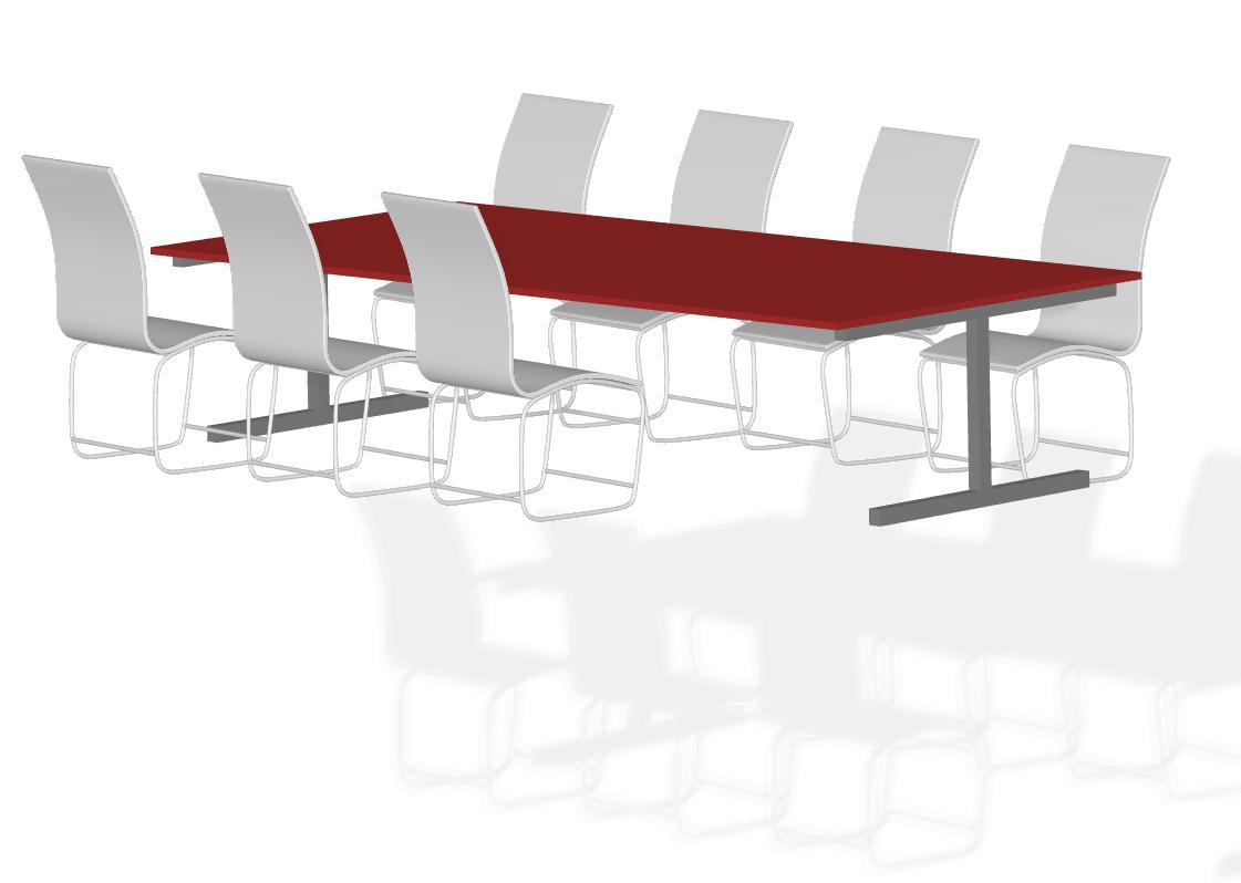 Beispiel individueller, online 3D Produkt Konfigurator